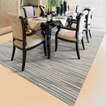Wool Capelle Rug