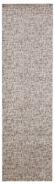 Viscose Starlight Rug