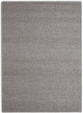 Wool Loopy Tunes Rug