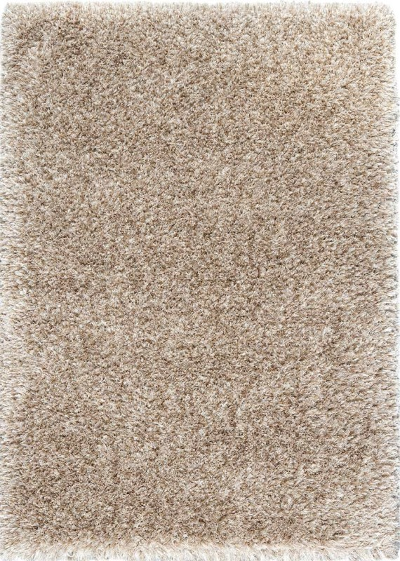 White modern carpet texture for Modern carpet design texture