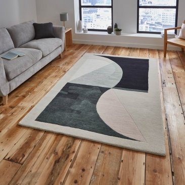 Wool Michelle Collins Rug