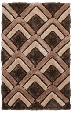 Polyester Noble House Rug