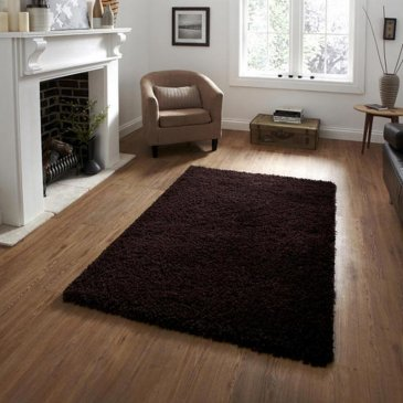 Vista 2236 - Brown
