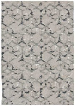 Cotton Sudare Rug