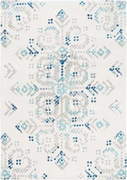 Cotton Marit Rug