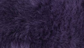 Wool Longwool Two Piece Rug