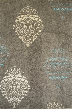 Love-Rugs Patara Stone Rose