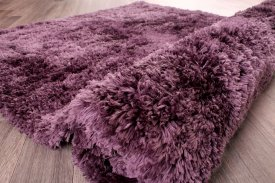 Polyester Feelings  Rug