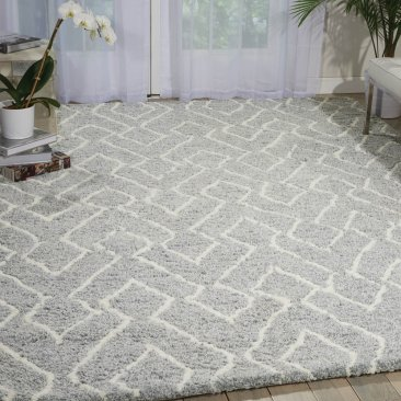 Polyester Galway Rug