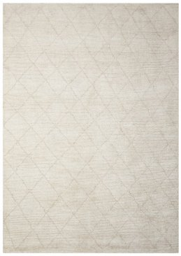 Viscose CK - Heath Rug