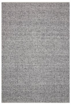 Polyester CK - Tobiano Rug