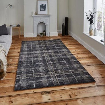 Polypropylene Wellness Rug