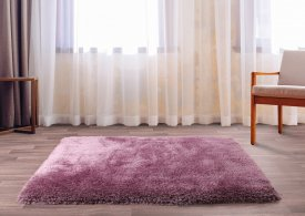 Polyester Mayfair Rug