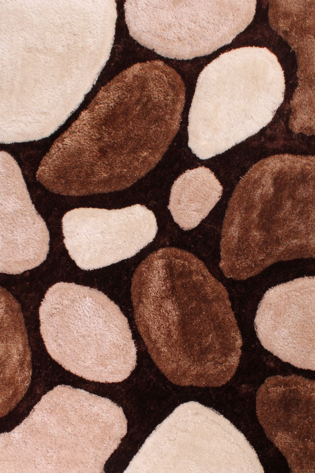 Stepping Stone Natural Rug