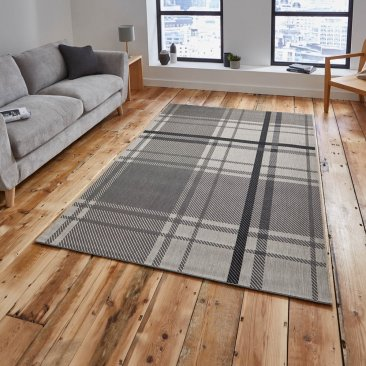 Polypropylene Breeze Rug