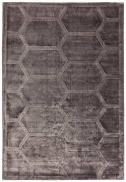 Viscose Kingsley Rug
