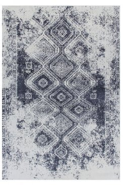 Polypropylene Richmond Rug