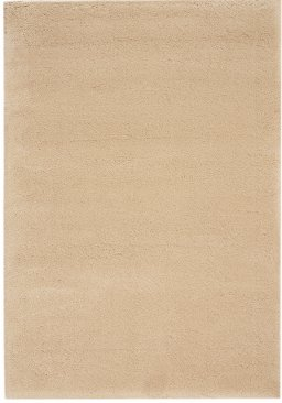 Polypropylene CK - Brooklyn Rug