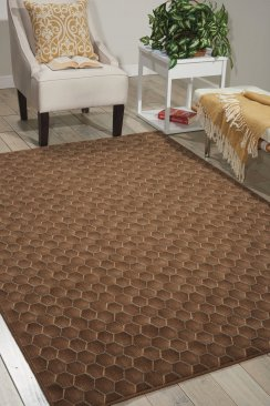 Wool CK - Loom Select Rug