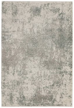 Polypropylene Dream Rug
