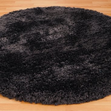 Polyester Revival Rug