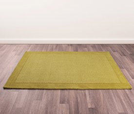 Wool Structure Rug