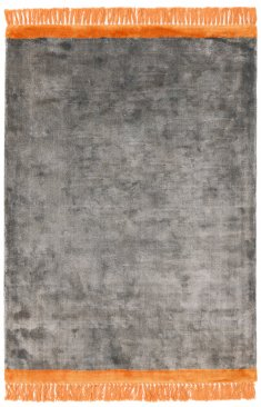 Viscose Elgin Rug