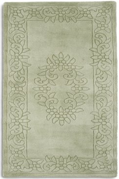 Wool Royale Rug
