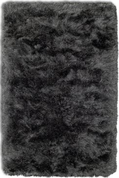 Polyester Wilderness Rug