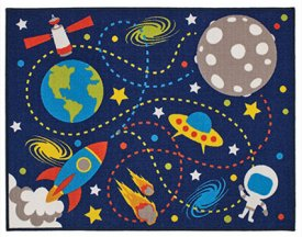 Kids Playtime Moon Mission