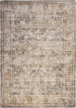 Cotton Antiquarian Rug