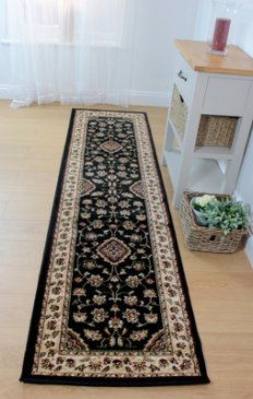 Polypropylene Sincerity Royale Rug