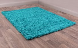 Polypropylene Ultimate Comfort  Rug