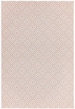 Polypropylene Patio Rug