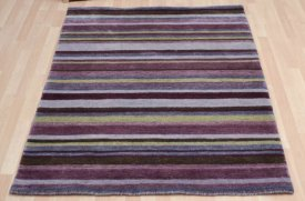 Wool Regatta Rug