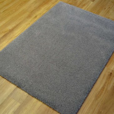 Polyester Cosy Rug