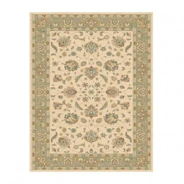 Wool New Woburn Rug