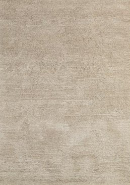Wool Berber Natural Rug