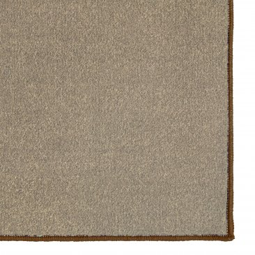 Wool Richelieu Velours Fantasy Rug
