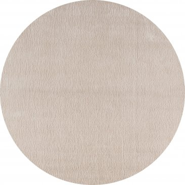 Wool Mayfair Rug