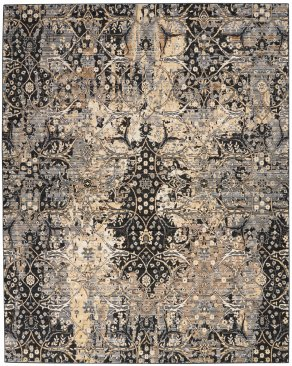 Wool Majestic Rug