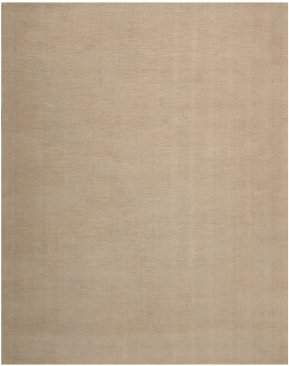 Wool Mohair Collection Rug