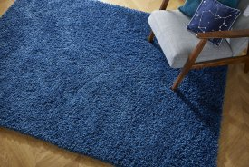 Polypropylene Brilliance Rug