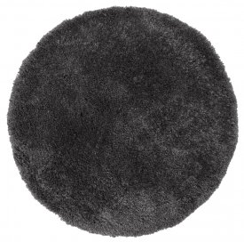 Brilliance Sparks Anthracite Circular