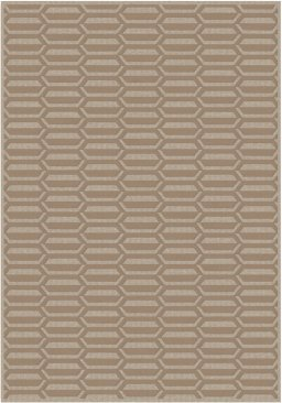 Origin Rugs Lana 477045 - 918