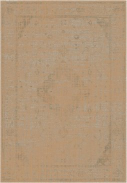 Origin Rugs Ona 387450 - 11