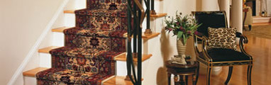 hall or stair runners