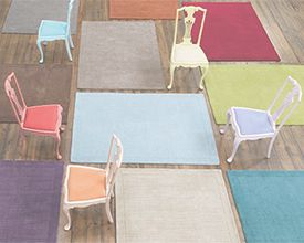 Browse rugs at Love-Rugs